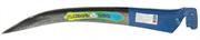 Лезвие 50 см, заточка финишная, отбивка предварительная, коса СОБОЛЬ 39820-5