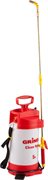 GRINDA 5 л, латунный телескопический удлинитель, опрыскиватель садовый Clever Spray 8-425155_z01