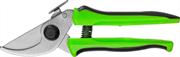 РОСТОК 190 мм, с двухкомпонентными рукоятками, плоскостной секатор 40200_z01
