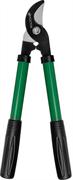 РОСТОК 390 мм, стальные ручки, сучкорез 424119