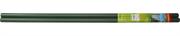GRINDA 2 шт,  40 х 1,5 м, столбы садовые пластиковые 422279