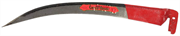 Лезвие 70 см, отбитая, заточенная, отбивка полотна финишная, коса САЙГА-ЛЮКС 39825-7