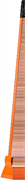СИБИН 1.2 кг, 120х1400 мм, ледоруб-топор ЛТ-120 21958-1