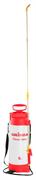GRINDA 8 л, латунный телескопический удлинитель, опрыскиватель садовый Clever Spray 8-425158_z01