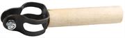 Ручка к косовищу деревянному 39834