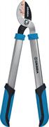 GRINDA 460 мм, алюминиевые ручки, сучкорез PL-460A 424516