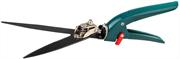 Raco 350 мм, 3-позиционные, поворотный механизм 180°, ножницы для стрижки травы 4202-53/114C