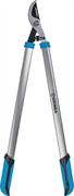 GRINDA 740 мм, алюминиевые ручки, сучкорез PL-740 424519