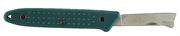 Raco 175 мм, нержавеющее лезвие, нож садовода складной 4204-53/121B