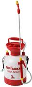GRINDA 3 л, алюминиевый удлинитель, опрыскиватель садовый Aqua Spray 8-425113_z01
