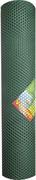 GRINDA 2х30 м, 32х32 мм, хаки, решетка заборная 422268
