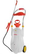 GRINDA 16 л, телескопический удлинитель, опрыскиватель Handy Spray 8-425163