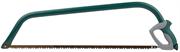 RACO 762 мм, пила лучковая садовая 4216-53/357