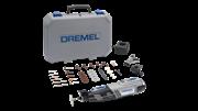Гравер аккумуляторный Dremel 8220 2/45 RUS Dremel, F.013.822.0JJ