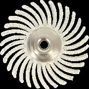 DREMEL SpeedClic качественная абразивная щетка (472S) , 2.615.S47.2JA