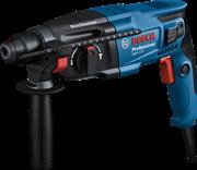 Перфоратор BOSCH GBH 220 Professional, 06112A6020