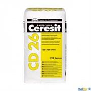 Состав ремонтный Ceresit CD 26 25 кг