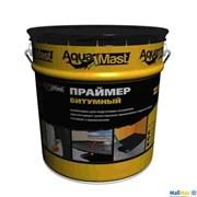 Праймер битумный Технониколь AquaMast