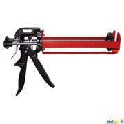 Пистолет для выпрессовывания картриджей Момент BIT-AG400