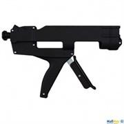 Пистолет для выпрессовывания картриджей Момент BIT-AG400-EX