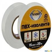 Изолента ПВХ Aviora 15мм беksq 33802