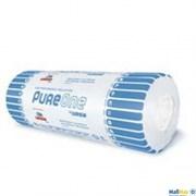 Теплоизоляция из стекловолокна URSA PureOne 37 RN 6250х1200х50 мм