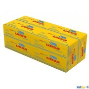 Экструдированный пенополистирол URSA XPS-N-III-L G4 1250х600х30 мм