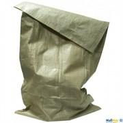 Мешок для строительного мусора 4walls 55х95 см