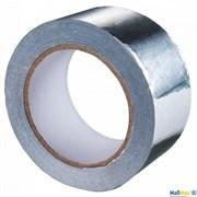 Скотч алюминиевый TDStels 50х50000 мм