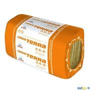 Теплоизоляция из стекловолокна URSA TERRA 34 PN 10 600x1000x50 мм