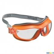 Очки защитные Kapriol 28174