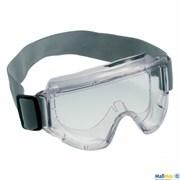 Очки защитные Kapriol 28177