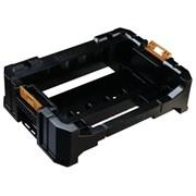 Ящик для наборов DEWALT TSTAK DT70716