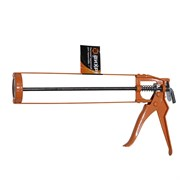 Пистолет для герметика скелетный Вихрь
