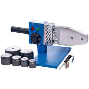 ДИОЛД АСПТ-2 аппараты для сварки полипропиленовых труб