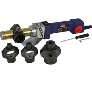 ДИОЛД АСПТ-3-1 аппараты для сварки полипропиленовых труб