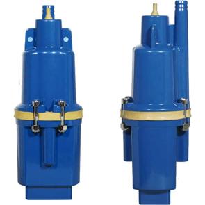 ДИОЛД НВ-300-01В насос вибрационный погружной (40м)
