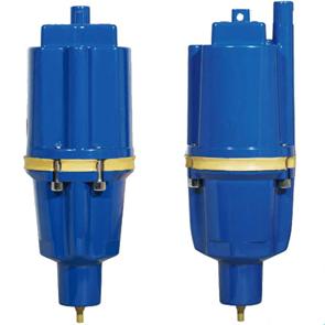 ДИОЛД НВ-300-01Н насос вибрационный погружной (10м)