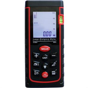 ДИОЛД ДЛ-80 уровень лазерный