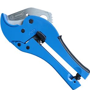 ДИОЛД НР-2-42 ножницы для резки пластиковых труб