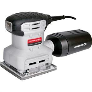 Интерскол ПШМ-104/220 плоскошлифовальная машина 1040800100