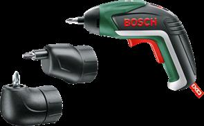 BOSCH IXO V (full), шуруповерт 06039A8022