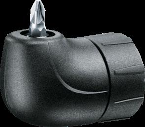BOSCH Angle Screw Adapter, аксессуары для IXO 1600A001Y8