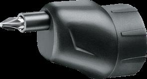 BOSCH Eccentric Adapter, аксессуары для IXO 1600A001YA