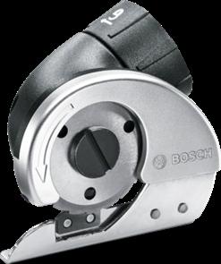 BOSCH Cutter, аксессуары для IXO 1600A001YF