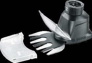 BOSCH Насадка-ножницы для травы для IXO Grass 1600A0010D