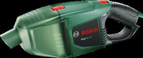 BOSCH EasyVac 12, пылесос аккумуляторный, 0.603.3D0.000