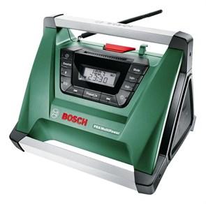 BOSCH PRA Multipower, радио 0.603.9A9.000