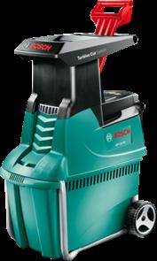Измельчитель Bosch AXT 25TC 0.600.803.300