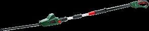 BOSCH UniversalHedgePole 18, кусторез-высоторез аккумуляторный, 0.600.8B3.001